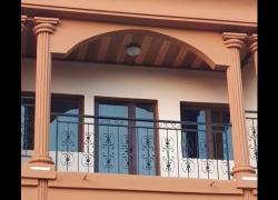 Appartements meublés a yaoundé-Odza