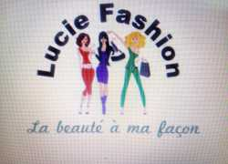 Lucie Fashion