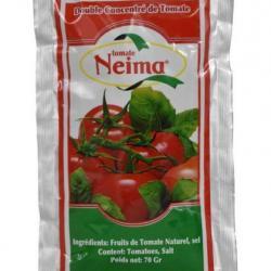 tomate en sachet neima