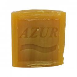 savon Azur 400G